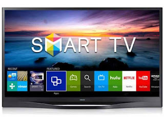TOP 4 SMART TELEVISONS EVER TESTED
