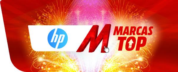 mejores-12-ofertas-lo-mas-top-en-hp-media-markt