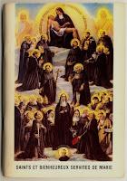 http://montfortajpm.blogspot.fr/2015/11/tous-les-saints-de-lordre-des-servites.html