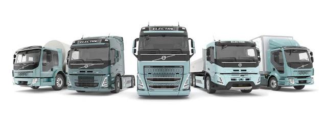 volvo-electric-trucks