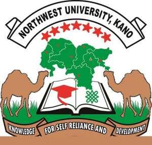 Northwest University (NWU)