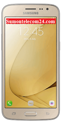 Samsung Galaxy J2(2016) Flash File MT6575 Stock Firmware Free Download