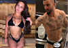 18+: Man City Defender Kyle Walker hosted sex party while on Coronavirus lock down