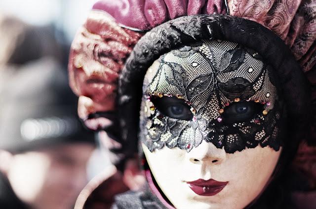 Celebrando los Carnavales 2016