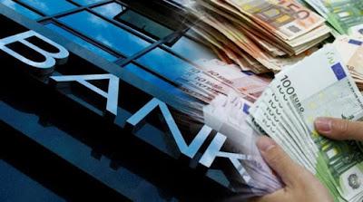 Πλήθος χρεώσεων από τις τράπεζες
