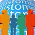 Importancia de contar con programas CMR en tu negocio