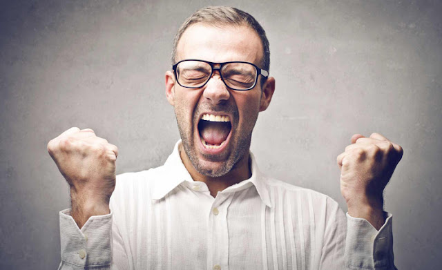 Penomet customer Happier