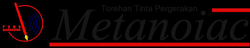 Metanoiac.id