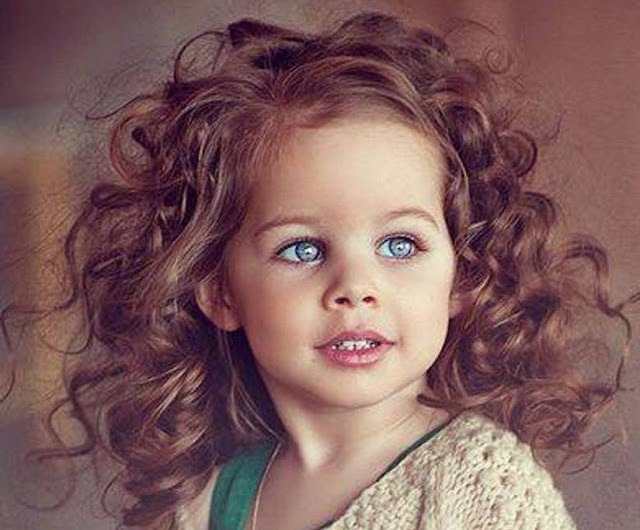 very cute baby photos chote baby ki photo
