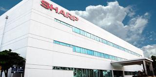 Lowongan Kerja PT Sharp Electronics Indonesia Mei 2017