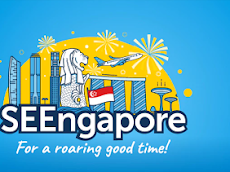 Terokai SEEngapore bersama Traveloka Promotion