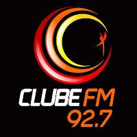 Rádio Clube FM - Santo Antônio de Jesus/BA
