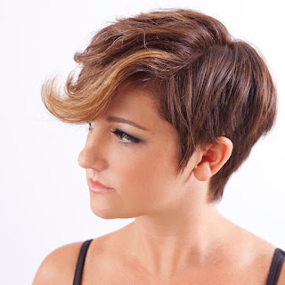 modern hair styles for experience with color keeping it real modern 3654