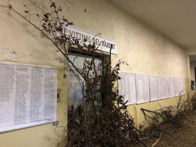 MOSTRA-VAJONT-ROVIGO-ELENCO-VITTIME