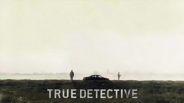 True Detective Best Series on Hotstar in 2020