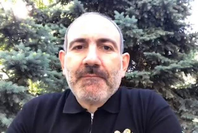 Armenia tiene una gigantesca economía subterránea