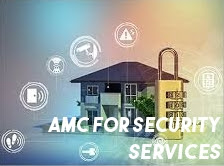 Format-Annual-Maintenance-Contract-Security-Services