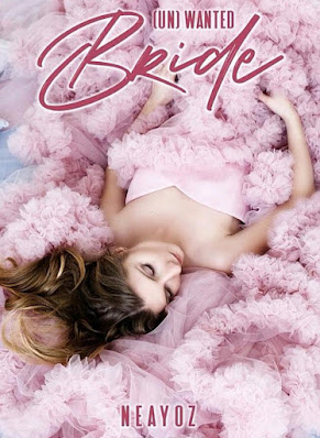 Novel (UN) Wanted Bride Karya Neayoz
