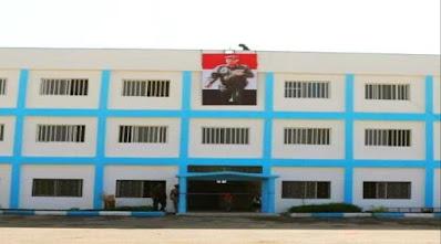 قوات المجلس الإنتقالي ترفض تنفيذ إتفاق الرياض