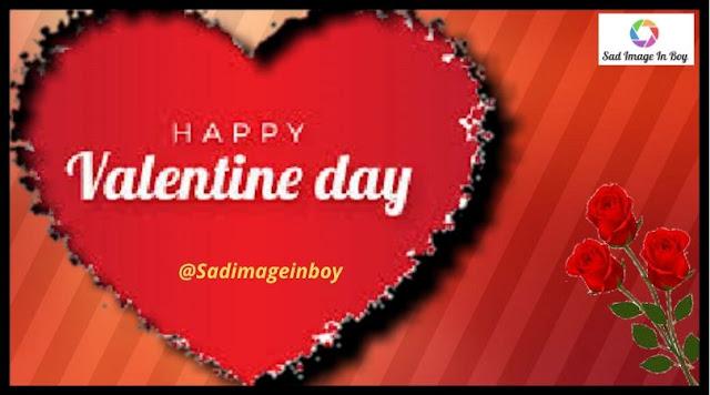 Valentines Day Images | valentines day images gif, valentine pictures wallpaper, valentine photo