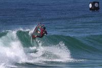 59 Gabriel Medina Hang Loose Pro Contest 30 Anos foto WSL Daniel Smorigo
