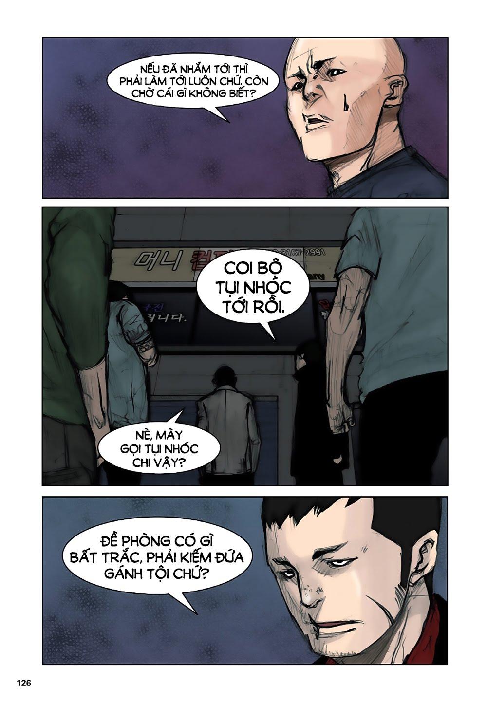 Tong phần 1-12 trang 10