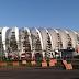 Inter quer Beira-Rio todo cercado já no início de 2020