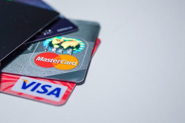 10 Dakikada Kredi Kartı Limit Arttırma