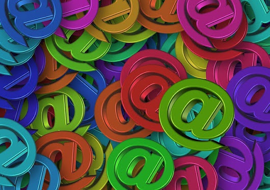 7 Reasons Businesses Should Be Using Email Marketing