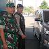 TNI DAN POLRI SELALU KOMPAK DALAM MENJALANKAN TUGASNYA