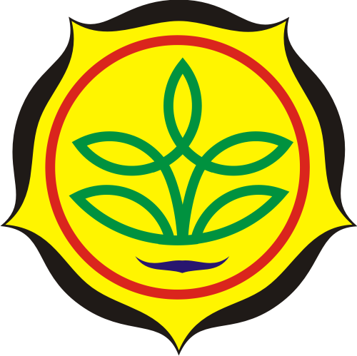 Logo Departemen Pertanian (Deptan) | Download Gratis