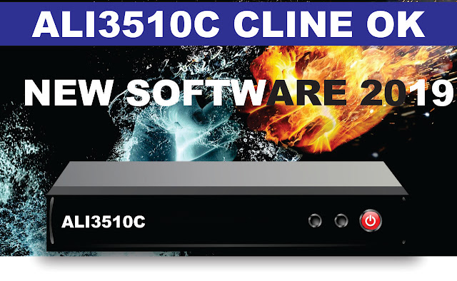 ali3510c new software, ali3510c software, ali3510c dump file, ali3510c all software, ali3510c all new software 2019, ali3510c new software august 2018, ali3510c cline ok, ali3510c code, download ali3510c, ali3510c flash file, ali3510c green goto, ali3510c iptv software, ali3510c cline ok software,