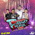 CD AO VIVO PASSAT MORAL TEN - LACRAUS BENEVIDES 10-03-2019 DJ SASSA MORAL