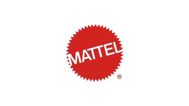 PT Mattel Indоnеѕіа Logo