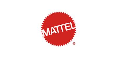 Lowongan Kerja PT Mattel Indonesia Karir 2020