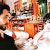 Emraan Hashmi opens up about 'tough phase' in his personal life