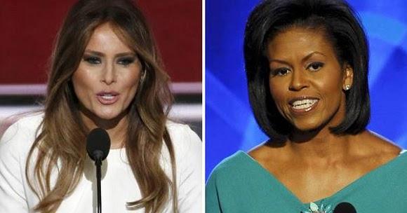 noticias trending amor tiempo trump como tiempos obama