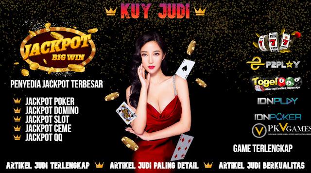 BURSA777 Agen Slot Paling Gacor | KUY JUDI