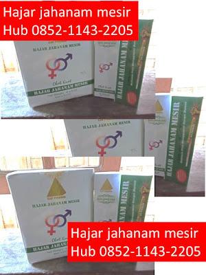 TERIMA COD Hajar Jahanam Surabaya Timur, Bayar saat Terima hajar jahanam