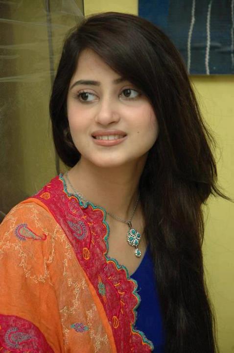 City Mianwali Super Hottest Beautiful Indian Pakistani -2228