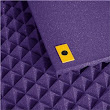 Cheap Acoustic Foam For Soundproofing, Four Types Of Acoustic Foam Tiles