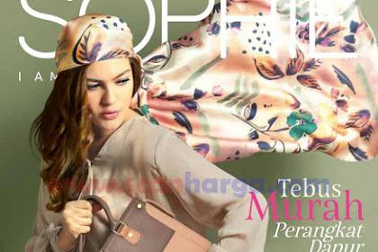 Katalog Sophie Martin Mei 2019 Bagian 4