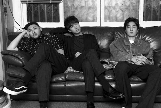 Epik High Announces Playlists on the Latest Album ...