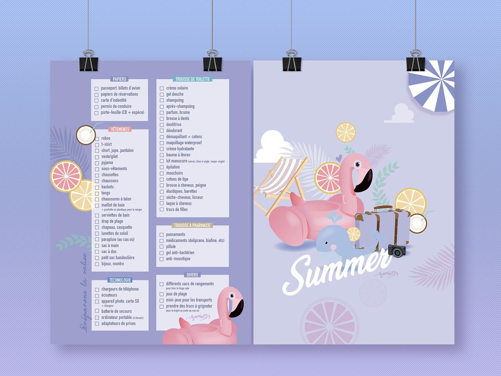 Les Les Wallpaper09 DisneyFramboiizy Méchants Méchants Méchants Les DisneyFramboiizy Wallpaper09 Wallpaper09 NwPXOnk80
