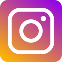 Spending Time with Instagram