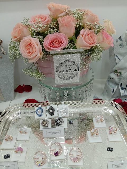 Wirdora - perhiasan untuk lelaki dan wanita