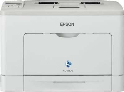 Epson WorkForce AL-M300DN Driver Downloads