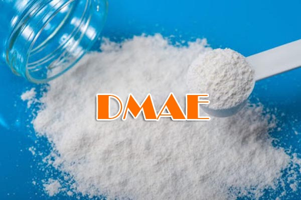 Dimethylaminoethanol là gì