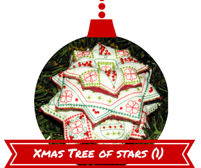 http://boutique-brodeuse-bressane.blogspot.fr/2015/09/xmas-tree-of-stars-blackwork.html