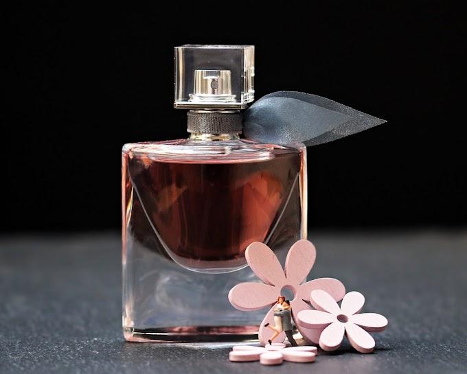 Réplicas de perfumes ¿encontraré la misma calidad que un perfume caro?